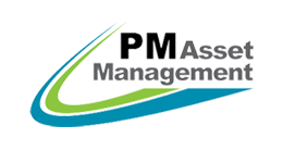 PM Asset Management
